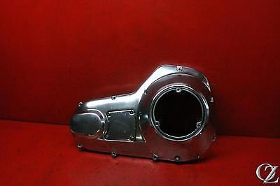 P 96 Harley Flhr Road King  Outer Primary Cover 60685-94A Chrome