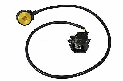 Knock Detonation Sensor for Ford Crown Victoria E150 E250 E350 F150 F250 Lincoln