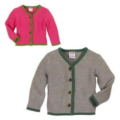 Schnizler Cardigan Knit jacket Color and Size selection