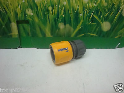Hozelock 2166 Hose Pipe Female End Connector