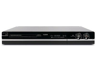 Philips Hard disk/DVD recorder 160 GB  DVDR5520H/05