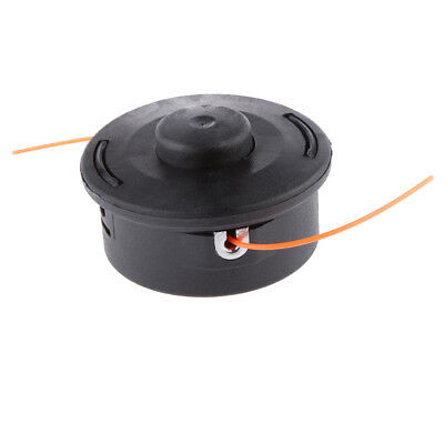 Universal Bump Feed Strimmer Trimmer Brush Cutter Head Lawn Tool Spare Part