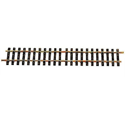 LGB Track Straight Track 600mm - G Gauge 10600