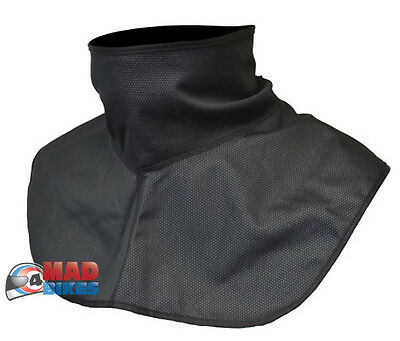 Lampa Motorcycle Motorbike Scooter Windproof Thermal Neck Tube & Chest Warmer
