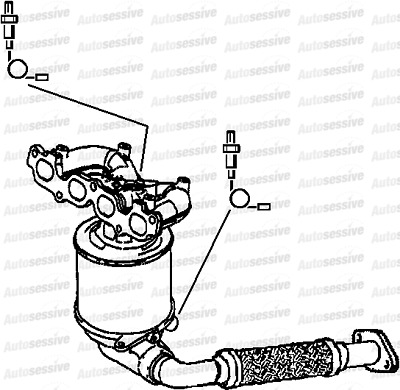 ORd3d3Lm1lbnptYWcuY29tL3dwLWNvbnRlbnQvdXBsb2Fkcy8yMDExLzA4L0RhdmlkLUJlY2toYW0tdGF0dG9vLm Zw as well Daihatsu Sirion Electric Power Steering Problem Resolved further Ford Fiesta Mk5 Mk6 Mk7 125 14 16 390607245626 together with 1999 Ford Taurus Wiring Harness also T2300699 Need locate fuel filter 2002 hyundai. on 2012 ford focus hatchback
