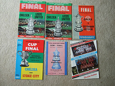 at wembley 1986 full members cup final chelsea v manchester city