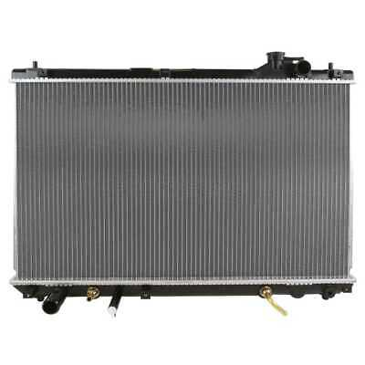 New Aluminum Core Cooling Performance Radiator fits 2001-2007 Toyota Highlander