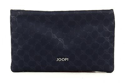 JOOP! Cosmetictasche Mira Nylon Cornflower Cosmetic Pouch Blue