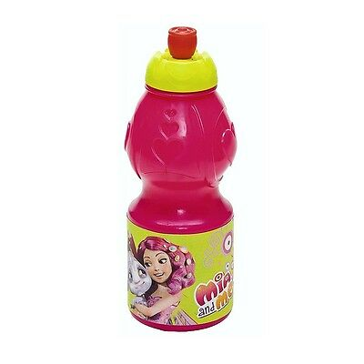 Mia and me - Botella Deportiva  400 ml