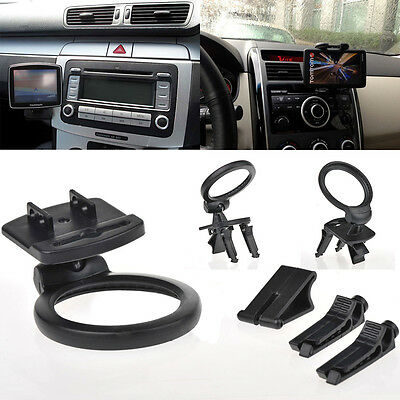 Car Air Vent Suction Mount GPS Holder for TomTom One 125 130 135 140 XL XXL XLT