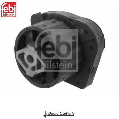 Car Gearboxes & Gearbox Parts Transmission Gearbox Oil Filter for ...