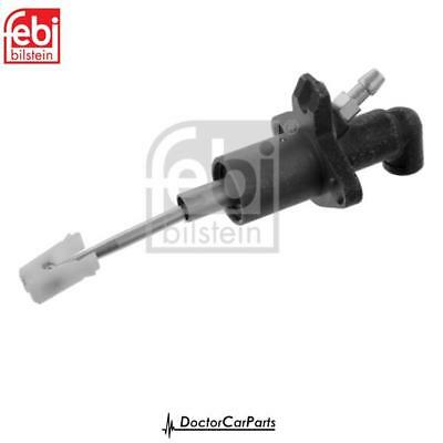 Clutch Master Cylinder for AUDI A3 1.2 1.4 1.6 1.8 1.9 2.0 3.2 03-13 8P TDI