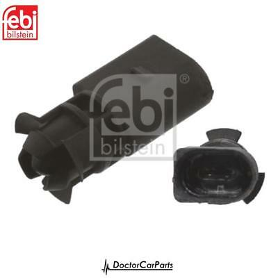 Exterior Air Temperature Sensor for VW CARAVELLE 1.9 2.0 2.5 3.2 03-on T5 TDI