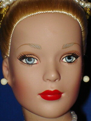 """16"""" Robert Tonner Articulated Fashion Doll Possibly Tyler Wentworth 1999"""
