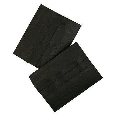 Tailors Chalk black 48 /Box Disappear after ironing chalk used by tailors to ma