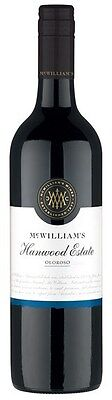 McWilliam's `Hanwood Estate` Oloroso NV (6 x 750mL), SE AUS.