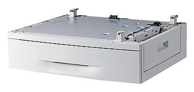 Xerox 520-Sheets 097N01524 Paper Tray For WorkCentre 4150 4260 4265