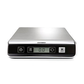 NEW! Dymo M10 Mailing Scales 10kg