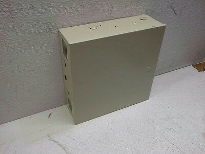 CCTV Core EX-PS16DC12 16-Channel Power Supply 12VDC