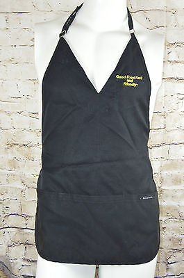 Waffle House Server's Apron Good Food Fast and Friendly