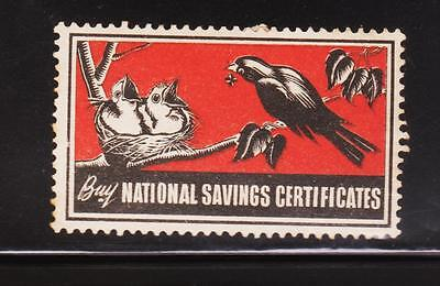 India Buy National Certificate Old Lable Birds Nest