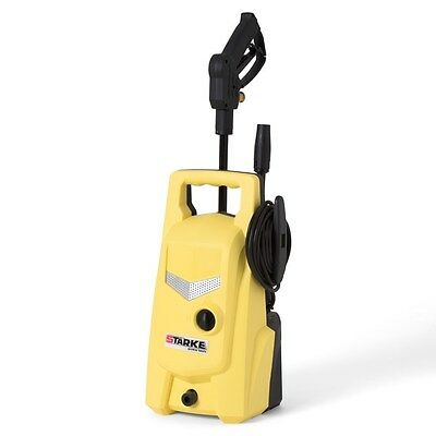 Starke 2900 PSi High Pressure Washer Electric Water Cleaner