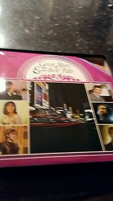 readers digest record set max by graves wonderland of soul