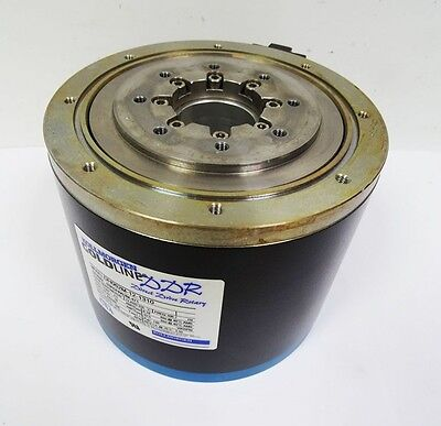 Kollmorgen DH062M-12-1310 Direct Drive Rotary (DDR) Motor -unused-