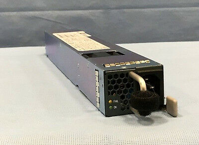 Cisco UCS-PSU-6248UP-AC 100-240V 750W AC Power Supply Module 341-0437-01