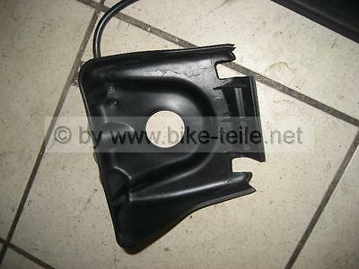 Aprilia Atlantic 500, Zd4, Fuel Tank Rubber