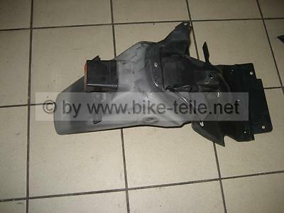 Suzuki Uc 125 Epicuro Wheel Thread, Fender, Mud Guard, Fairing Rear