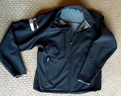 Mad Men  Cast And Crew  Tv Show Jacket (Large) Giveaway Promotional &