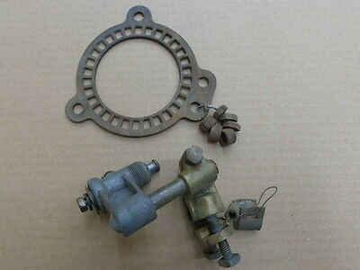 Model T Ford Accessory AC Speedometer Drive MT-308