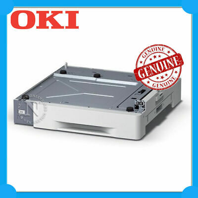 OKI Genuine 45530703 530x Sheets 2nd/3rd Paper Tray for C911/C931/C941/C911dn