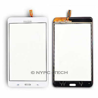 """New Touch Screen Digitizer Glass Lens For Samsung Galaxy Tab 4 7.0"""" SM-T230NU US"""
