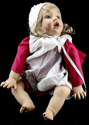 DOLL Vintage Collectible