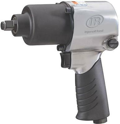 """New Ingersoll Rand 231G Edge Series 1/2""""  Pneumatic Air Impact Wrench Tool Sale"""