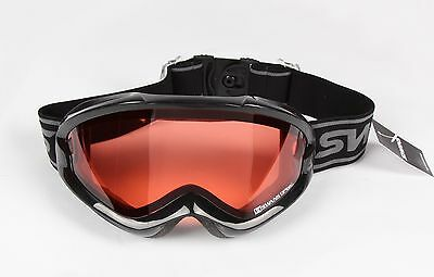 SWANS Skibrille DRD-DH