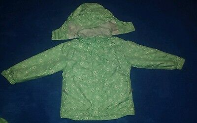 Dare 2b,Isotex, jacket,winter,size 3-4 years,girl