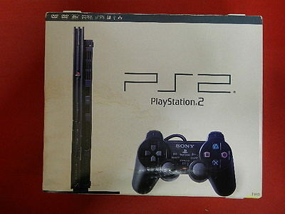 PlayStation2 SCPH-70000CB Console JP GAME.