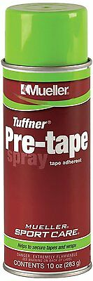 Mueller Tuffner Pre-Tape Spray Tape Adherent (283g)