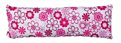 New - Trixie Valerian Cushion Roll Invigorating Herbs Cat Toy - 25 × 8 cm 45777