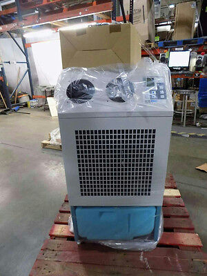 Movincool Commercial/Industrial 120V Portable Air Conditioner 13,200 BtuH