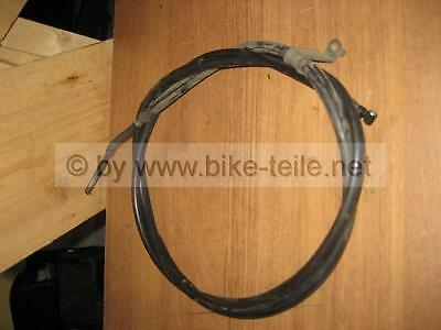 Daelim Otello 125 Brake Cable, Brake Cable Rear S2