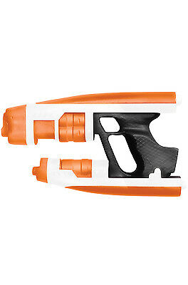 Guardians of the Galaxy Star-Lord Gun Costume Accessory