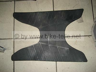 SYM JET 50 EuroX RUBBER, RUNNING BOARD RUBBER