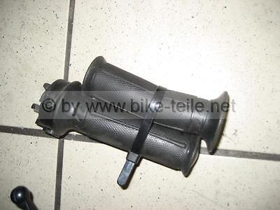 Hyosung Sf 50, Sf-50, Twist Grip Throttle, Rotary Throttle