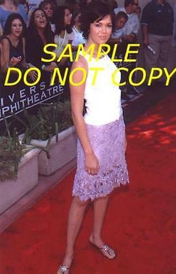 #D217 candid photo MANDY MOORE UNFLAWED SEXY POSE