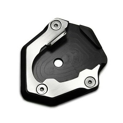 Side Stand Foot Extension Honda Africa Twin CRF 1000 L 2016