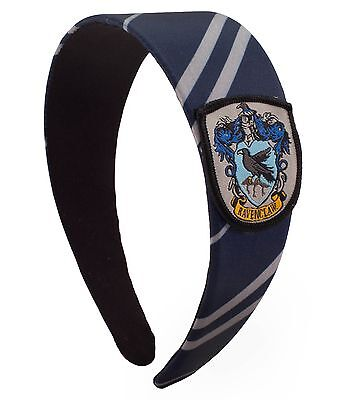 Warner Bros Harry Potter Ravenclaw Headband By Elope